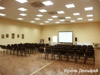konferenc-zal-gostinicy-azimut-otel-samara