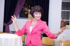 """Мастер класс \""""Гид по стилю\"""" в Москве"""