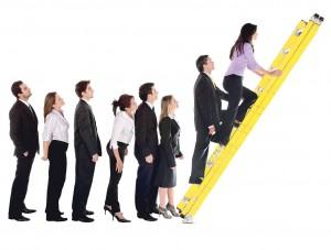 Имидж - путь к успеху!