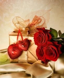 1329071162_valentins_32_560x684
